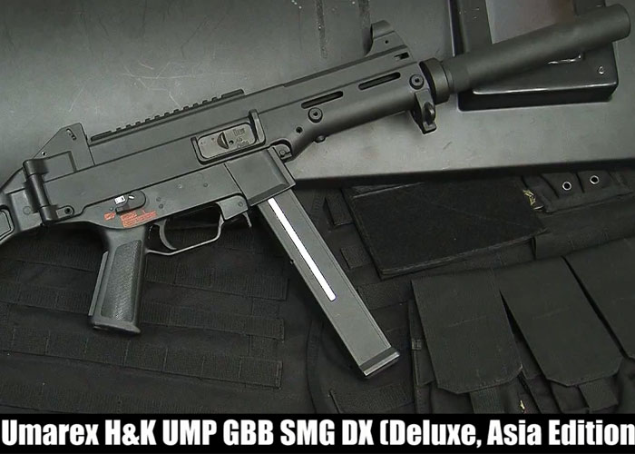 фото оружия m4a1