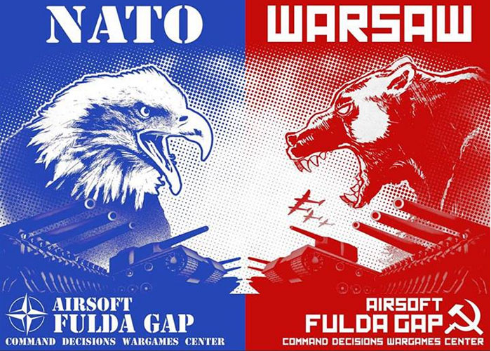 nato and warsaw pact The purpose of the warsaw pact was to provide a counterbalance to nato and increase the international negotiating power of the soviet union the proximate cause of.