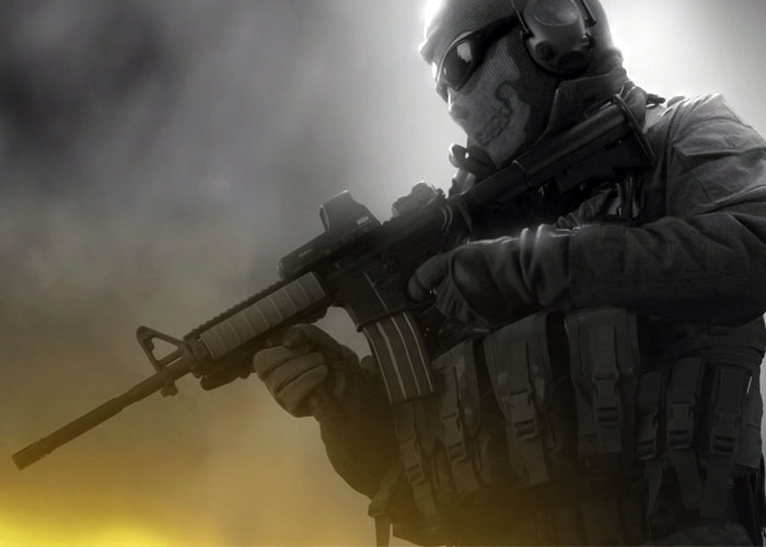cool cod wallpapers
