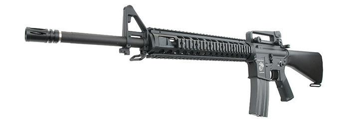 Specna arms  Gunfire_Specna-Arms-SA-B071