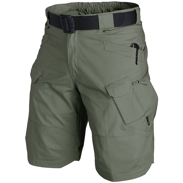 Tactical & Training Shorts At Military1st | Popular Airsoft