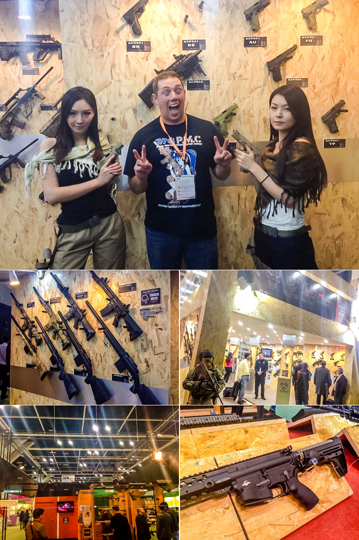 HK Toys & Game Fair 2014 New Products Hk_tgf_2014_02