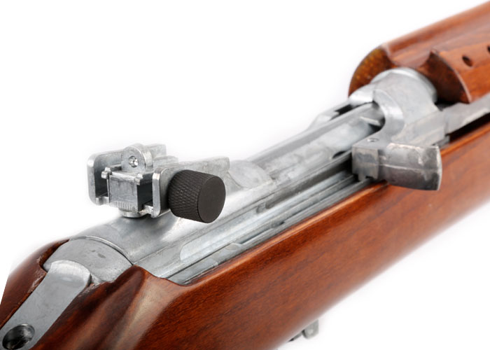 King Arms M1 Carbine