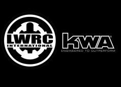 KWA & LWRC