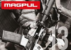 Magpul 2013 Catalog