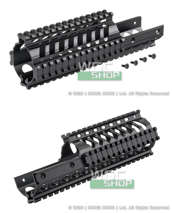 This Week S Product News From Wgc Shop Popular Airsoft
