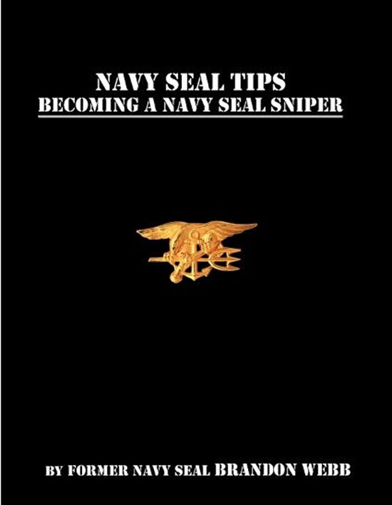 About Books Navy To Coming U.S. SEALs