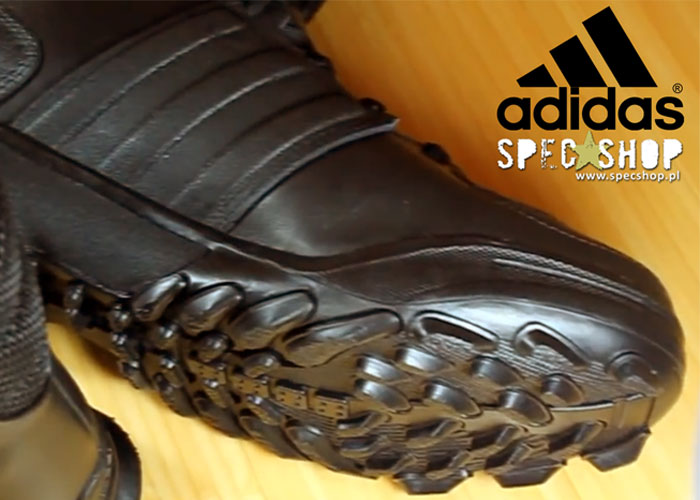 gt;gsg Boots 7 Black Cheap adidas adidas 9 Soccer tsQChrd