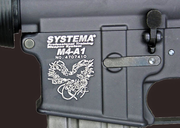 Systema To Release Limited Edition Value Kits To Mark 10th
