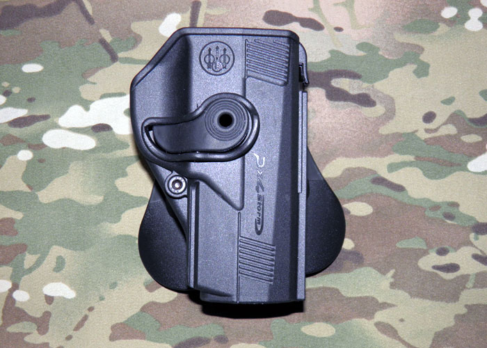 IMI Restock and Other Items at Dingodogs   Popular Airsoft