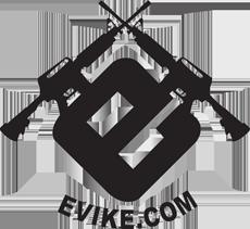 Evike.com