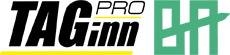TAGinn/Airsoft Pyrotechnics