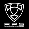 APS For Awesome Airsoft Guns