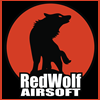 RedWolf Airsoft The Leader of the Pack