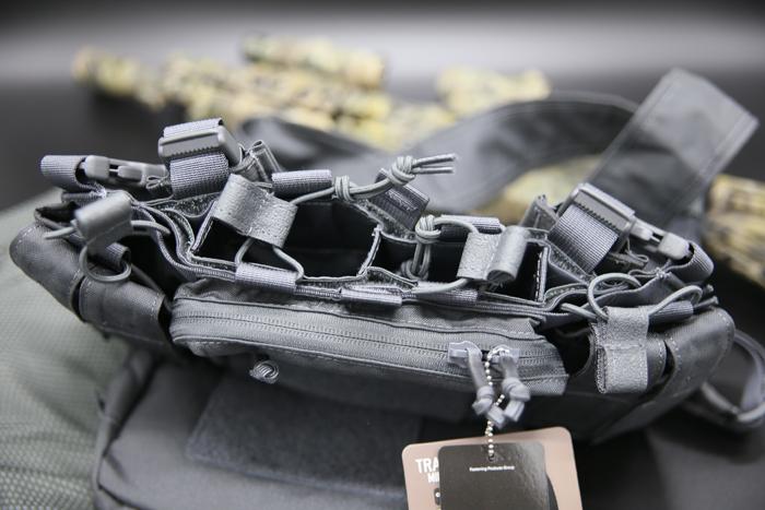 Helikon-Tex Training Mini Rig Review 04