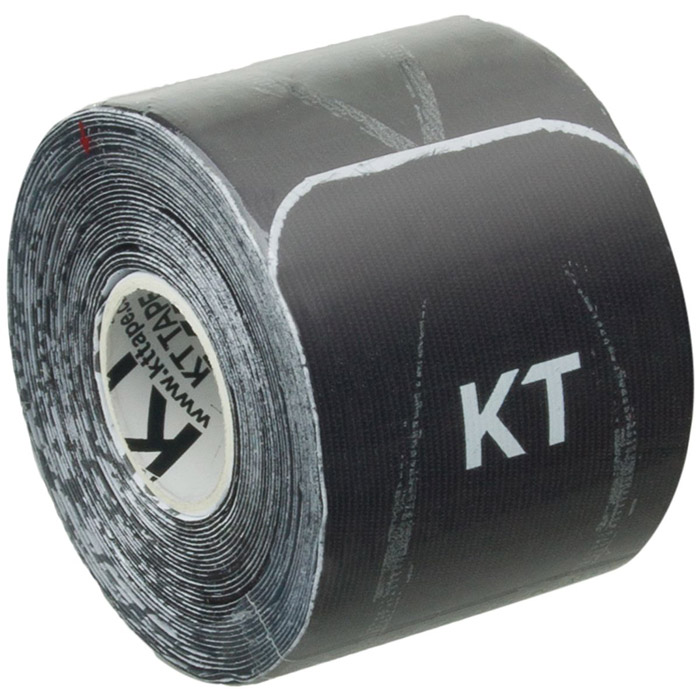 Military 1st KT Tape Pro Extreme 02