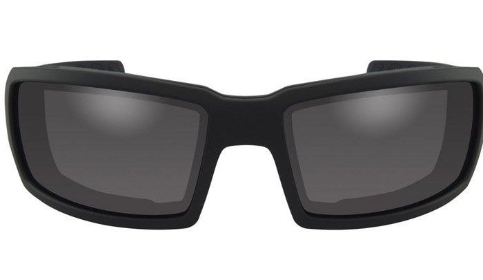 Military 1st: Wiley X WX Titan Glasses 03