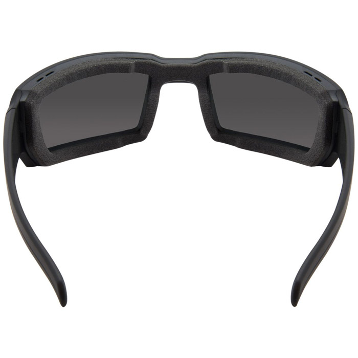 Military 1st: Wiley X WX Titan Glasses 04