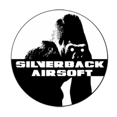 Silverback Airsoft