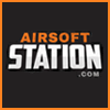 Airsoft Station:: Airsoft Guns, Gear, & Accessories at Great Prices